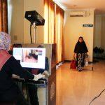 Sudah Hampir 1.000 TKI dari Malaysia Tiba di Pelabuhan Bangkalis