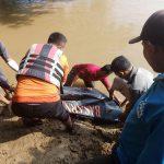 Hilang Sejak Sabtu, Kakek yang Terpeleset ke Sungai Saat Hendak Buang Air Akhirnya Ditemukan