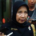 Riau Sediakan 300 Ruang Isolasi untuk Covid-19