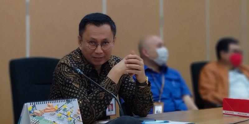 OJK Riau: Stimulus POJK Khusus untuk Debitur Terdampak COVID-19