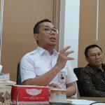 Tanggapi Wabah Corona, Pinwil BNI: Bodoh Kalau Ada Bank Nggak Mau Restrukturisasi