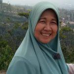 DPRD Kota Pekanbaru Soroti Lemahnya Perlindungan Pemerintah Terhadap Gizi Para Tenaga Medis