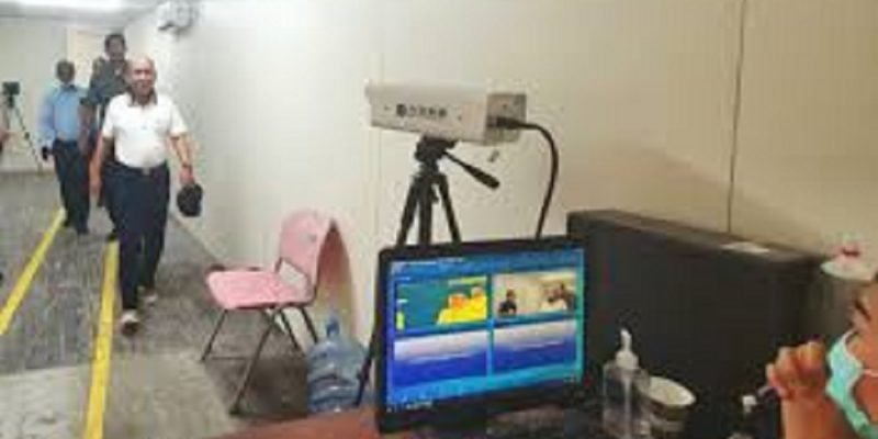 Malaysia Ragukan Kevalidan Rapid Test, Indonesia Malah Pesan 1 Juta Unit