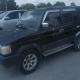 Hanya Rp30 Juta, Kamu Bisa Beli Mobil Toyota Kijang Bekas Tahun 1996