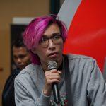 Dokter Nyentrik Ini 'Berang' Jubir Pemerintah Penanggulangan Corona Bahas Si Miskin dan Si Kaya