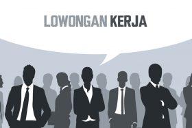 Lowongan Kerja Apoteker di Apotek Aisyah Pekanbaru