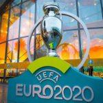 Dampak Corona, Euro dan Copa America 2020 Resmi Diundur 1 Tahun