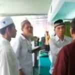 Viral! Seorang Kakek Marah karena Masjid Ditutup Akibat Corona