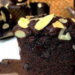 Suka Ngemil? Ini Resep Kue Cokelat Muffin yang Lezat