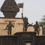 Catatan Sejarah Hari Ini: Serangan Umum 1 Maret