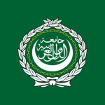 Catatan Sejarah 22 Maret: Liga Arab Didirikan