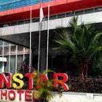Dampak Corona, Winstar Hotel Pekanbaru Hentikan Operasional Sementara Waktu