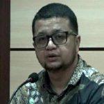 dr Indra Yovi : Jangan Sampai Ada Klaster Halal BI Hahal dan Maaf-maafan