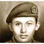 Catatan Sejarah 18 Maret: Kelahiran Usman Janatin, Marinir Pembom Singapura