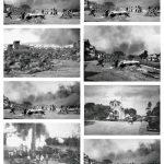 Catatan Sejarah 23 Maret: Bandung Lautan Api