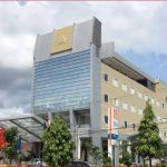 Royal Asnof Hotel Pekanbaru Benarkan Hentikan Sementara Operasional Hingga 19 April 2020