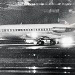 Catatan Sejarah 28 Maret: Pembajakan Pesawat Garuda Woyla