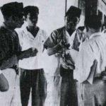 Catatan Sejarah 27 Maret: Penculikan Perdana Menteri Sutan Sjahrir