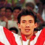 Catatan Sejarah 29 Maret: Kelahiran Alan Budi Kusuma, Peraih Emas Olimpiade