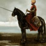 Catatan Sejarah 30 Maret: Lahirnya Sultan Muhammad Al-Fatih II, Sang Penakluk Konstatinopel