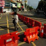 Jika Karantina Wilayah, Pemda di Riau Harus Jamin Kebutuhan Sembako Masyarakat