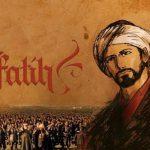 Catatan Sejarah 3 Februari: Sultan Muhammad Al-Fatih II Naik Tahta