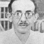 Catatan Sejarah 16 Maret: Meninggalnya AR Baswedan, Si Arab Nasionalis