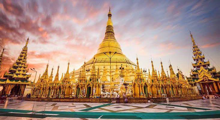 Myanmar Konfirmasi Kasus Pertama Covid-19