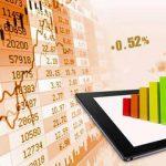 Diversifikasi Reksa Dana di Tengah Fluktuasi