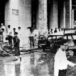 Catatan Sejarah 10 Maret: Misi Negara, Usman Harun Ledakkan Singapura