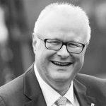 Diduga Karena Depresi Kasus Corona, Menteri di Jerman Bunuh Diri