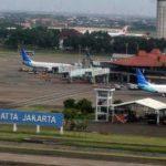 Catatan Sejarah 27 April: Bom Meledak di Bandara Soekarno-Hatta