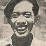 Catatan Sejarah 28 April: Meninggalnya Penyair Indonesia Chairil Anwar