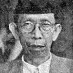 Catatan Sejarah 26 April: Wafatnya Ki Hadjar Dewantara