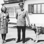 Catatan Sejarah 30 April: Jerman Kalah, Bunuh Diri Adolf Hitler