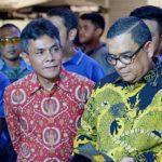 BI Prediksi Pertumbuhan Ekonomi Riau Terkoreksi 0,6% Akibat Corona