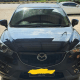 Tampil Keren dengan Mazda CX 5, Ini Harga Bekasnya