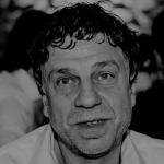 Positif Corona, Dokter Klub Bola Prancis Bunuh Diri