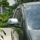 Hanya Rp140 Juta, Silahkan Bawa Pulang Mobil Kijang Innova E Bekas Tahun 2012
