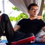 Bosan Diisolasi Corona, Tom Holland Ungkap Ingin Kembali Belibur ke Bali