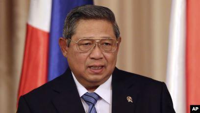 Dirindukan Kepemimpinannya, Pak SBY Trending Twitter