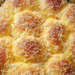 Bingung Buat Apa? Yuk Coba Resep Potato Bread