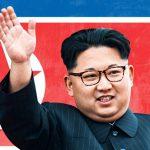 Trending Nomor 1 di Twitter, Kim Jong Un Dikabarkan Meninggal Dunia