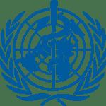 Catatan Sejarah 7 April: Berdirinya Organisasi Kesehatan Dunia WHO