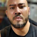 Deddy Corbuzier Sindir Koruptor yang Dibebaskan karena Pandemi Virus Corona