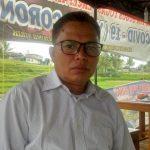 Tercatat 600 Lebih Orang Telah Pulang Kampung dari Berbagai Daerah di Indonesia