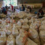 Kesulitan Pendataan Warga Penerima Bantuan Terdampak Covid-19