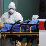 Dokter Ini Sedih Sebut Tenaga Kesehatan di Indonesia Sering Tak Dibela Rakyat Sendiri