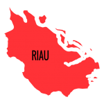 Berikut Ini Daerah yang Telah Ajukan PSBB, Cek Apakah Riau Termasuk?
