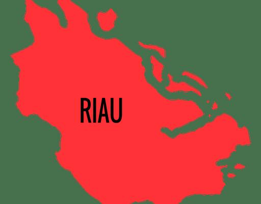 Riau Kolaborasi Tiga Provinsi Bentuk Posko Penanganan Covid-19